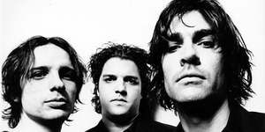 Ticket Alert: Jon Spencer Blues Explosion @ Scala