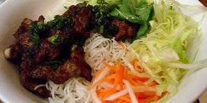 Shoot & Eat: Viet