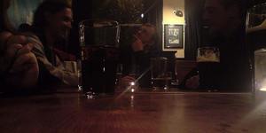 Drink-ography: pub1
