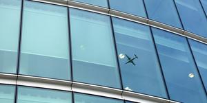 Boris Johnson: Estuary Airport Would Bring Economic Benefits
