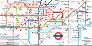 Help Raise £500k On London Poppy Day
