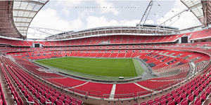 Olympic Football Tournament Tickets On Sale Today