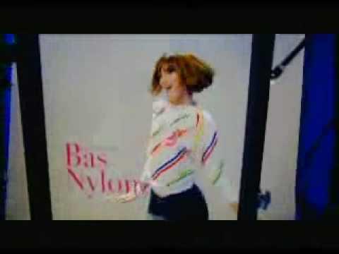 Yelle Plays London