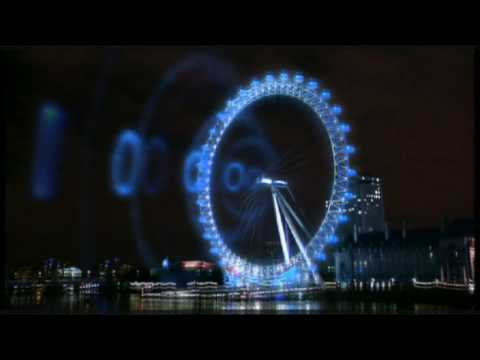 Video: Every Alien Invasion Of London In One Video