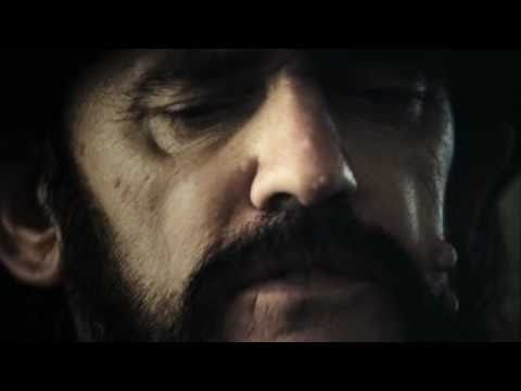 Win: Tickets To See Lemmy At London Film Festival