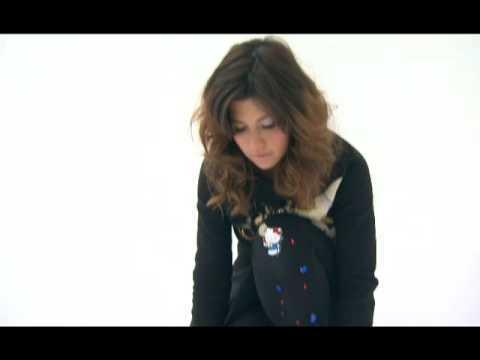 Listen Up: Marina & The Diamonds