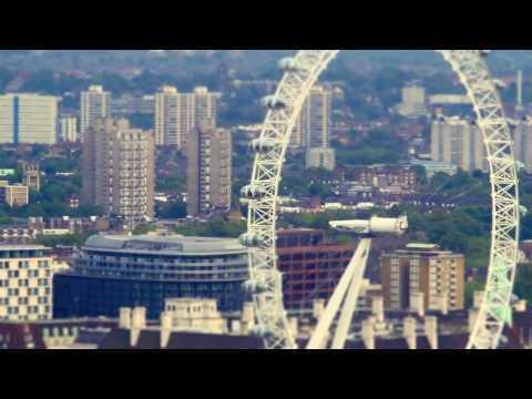 Video: London On High