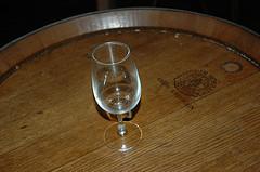 Win:  Pair of Tickets to Gourmet Food & Wine Tasting with Jimmy Doherty at Vinopolis