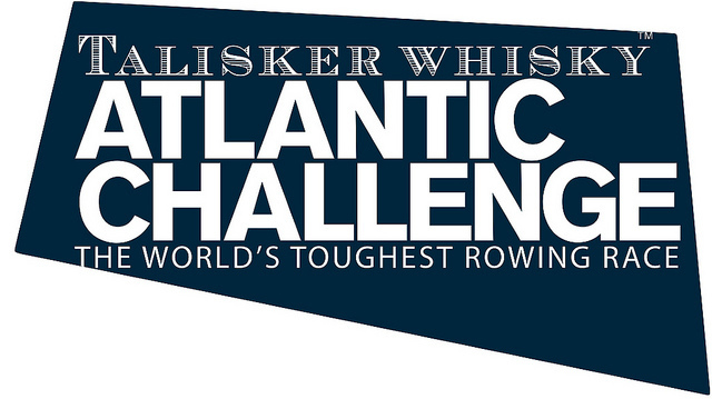 Win a Free Bottle of Talisker Whisky at Boat-Naming Ceremony Tomorrow