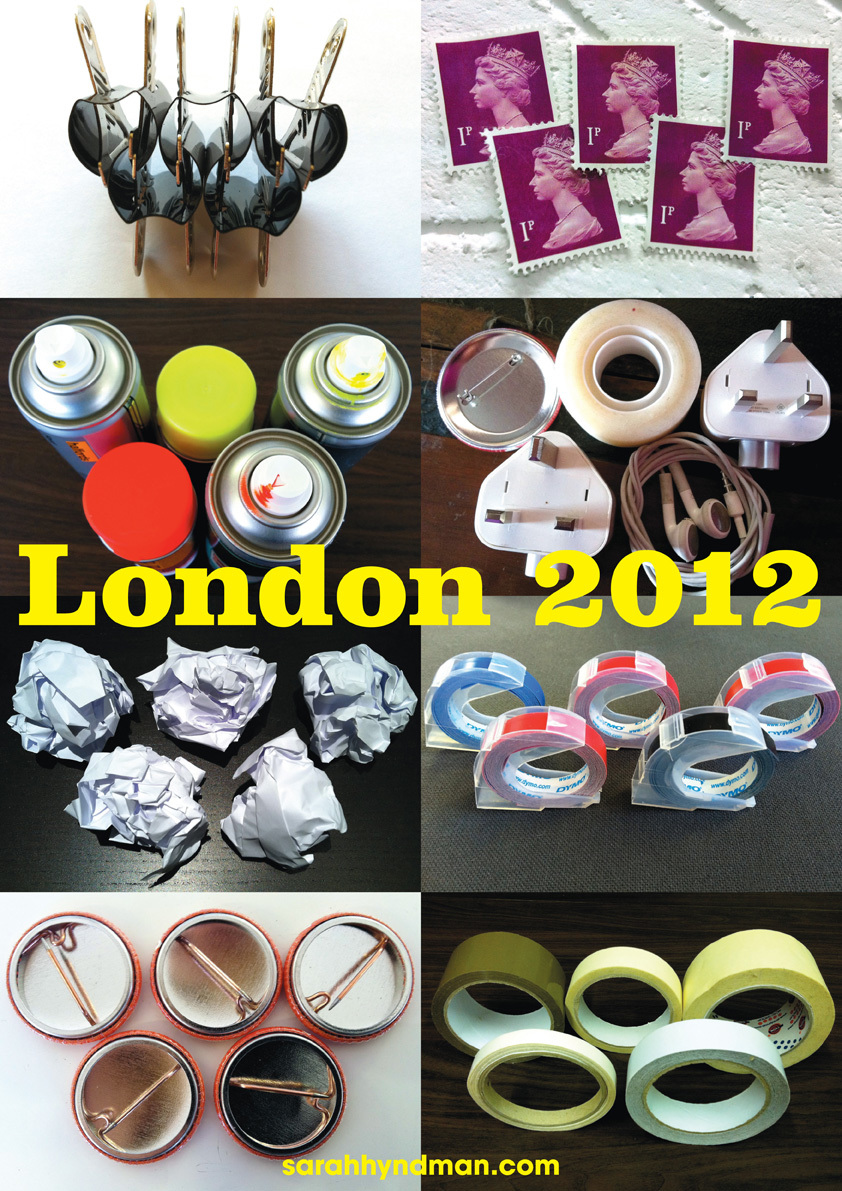 london2012_office_sarahhyndman.jpg