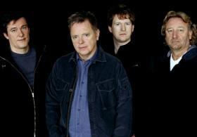 Ticket Alert: New Order @ Troxy