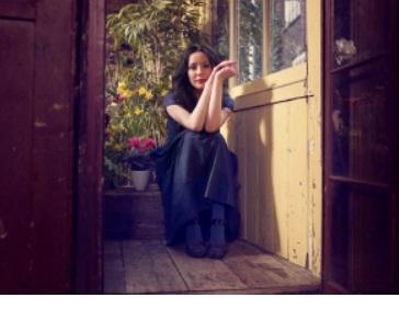 Gig Alert: Nerina Pallot - Gaydar Acoustic Session @ LoProfile, Soho