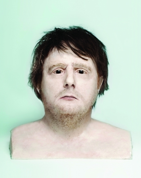 Comedy Preview + Interview: Tim Key