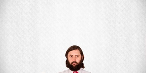 Comedy Interview: Joe Wilkinson
