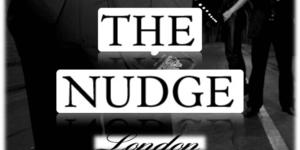 New London Site: The Nudge
