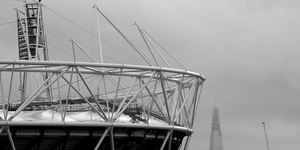 """""""Real Risk"""" Of Olympics Budget Overrun"""