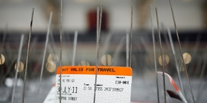Buy Your Travelcard Before Prices Rise In January