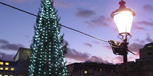 Things To Do In London On The Cheap: 19-23 December