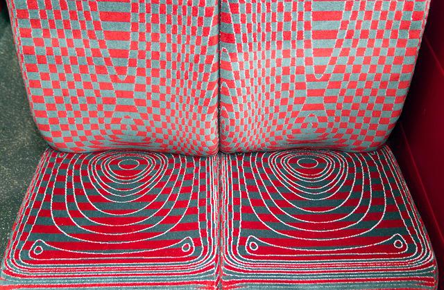 newbus_fabric.jpg