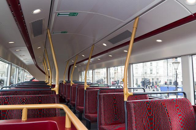 newbus_top2.jpg