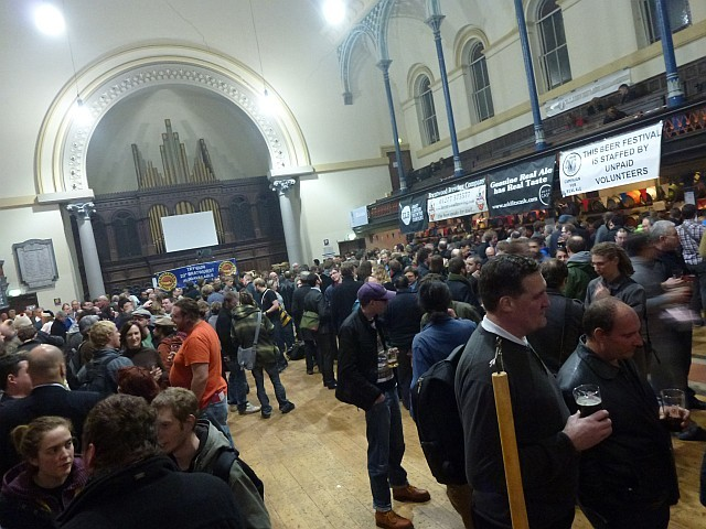 pigs_ear_beer_and_cider_festival6.jpg
