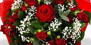 Win A Bouquet For Your Loved One With SerenataFlowers.com