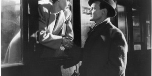 Ticket Alert: The Other Cinema Screens Brief Encounter