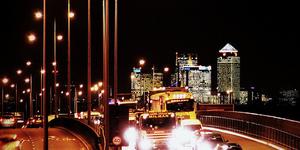 TfL Reject 'Perfect Traffic Storm' Report
