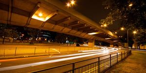 Boris Johnson Proposes Hammersmith Tunnel