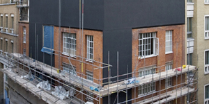 New Photographers' Gallery Opening Date Announced