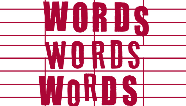 Selfridges' Words Words Words Literary Season Kicks Off Today