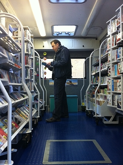 mobilelibrary2.jpg