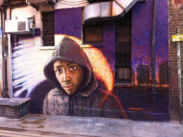 streetartboy.jpg