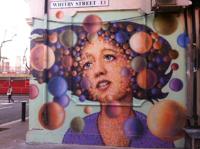 streetartgirl.jpg