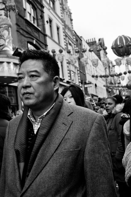 streetographer_chinese_new_year_0006.jpg