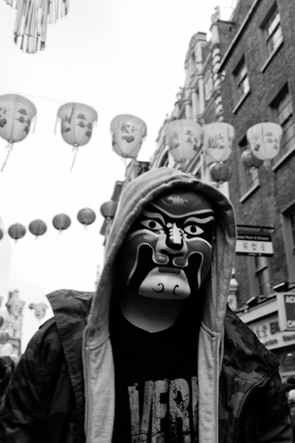 streetographer_chinese_new_year_0007.jpg