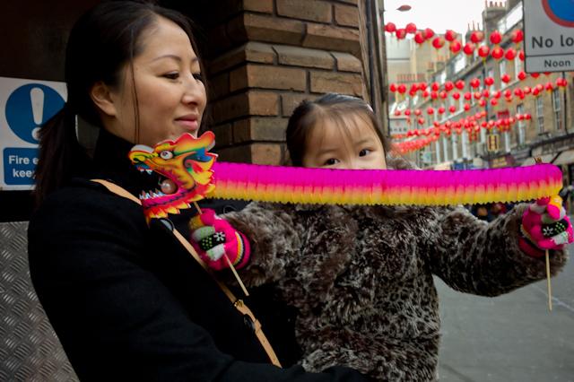 streetographer_chinese_new_year_0008.jpg