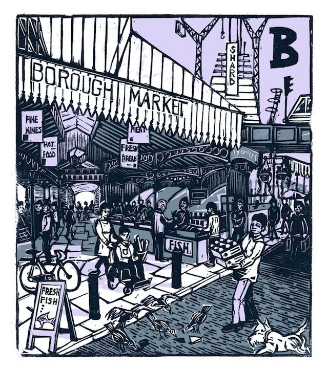 till-b-borough-market.jpg