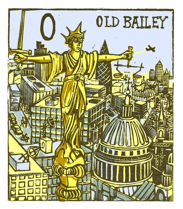till-o-old-bailey.jpg