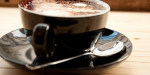 New Covent Garden Espresso Bar Offering Free Breakfast This Week