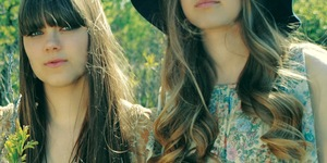 Gig Preview: First Aid Kit at Scala