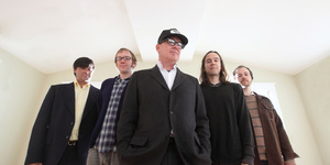 Gigs Of The Week: 27 February - 4 March