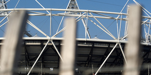 Nervous Boris Makes U-Turn On Restricted Games Lanes