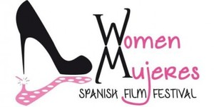 Preview: Women_Mujeres Spanish Film Festival