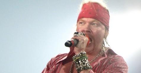 Ticket Alert: Guns N' Roses, Zulu Winter, Spector, Duke Special