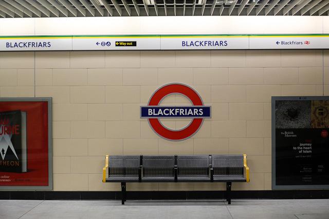 blackfriars_roundel.jpg