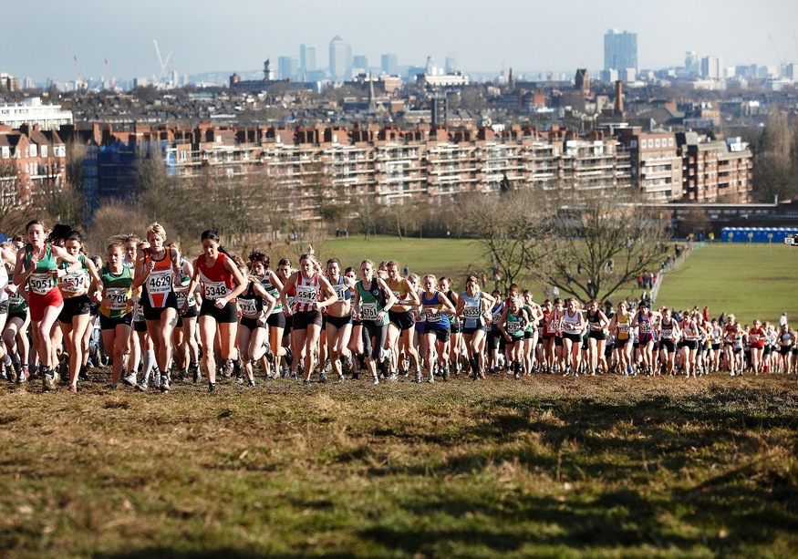 Things To Do In London This Weekend: 24-26 February