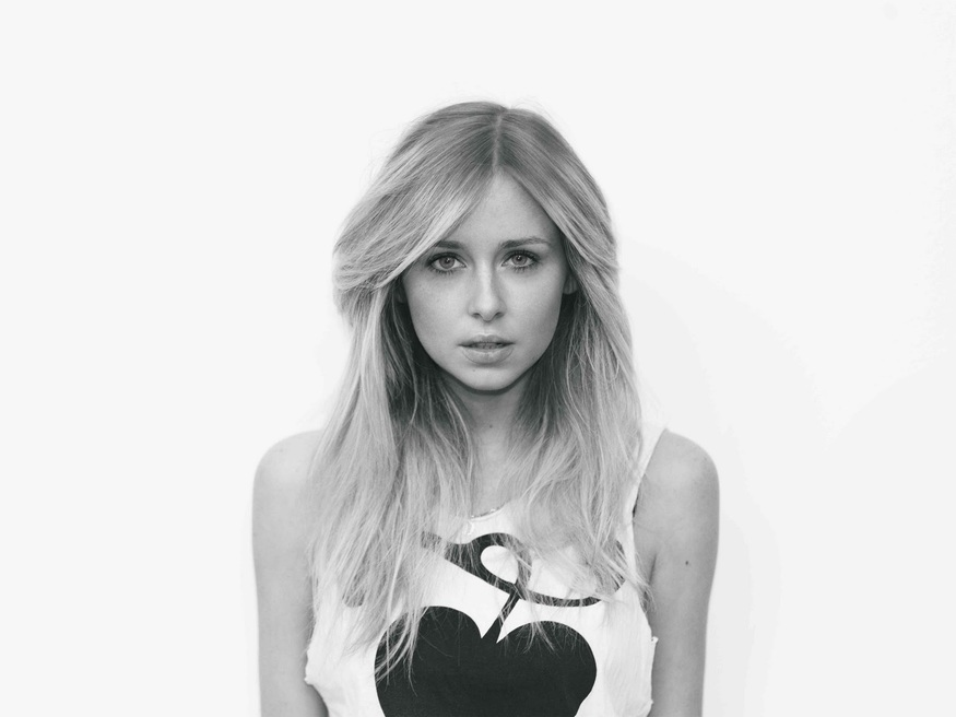 Gig Review: Diana Vickers @ Cargo, Shoreditch