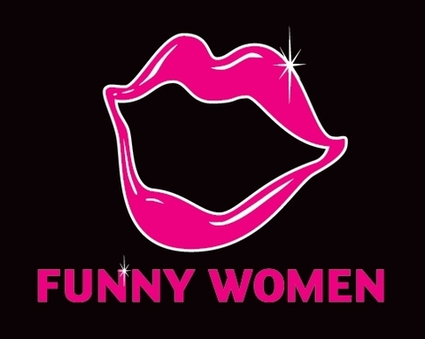 Comedy Preview: Funny Women @ Leicester Square Theatre