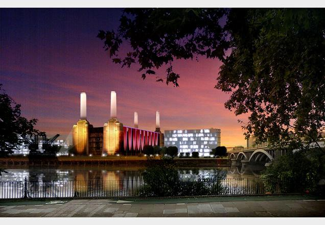 powerstation_dusk.jpg